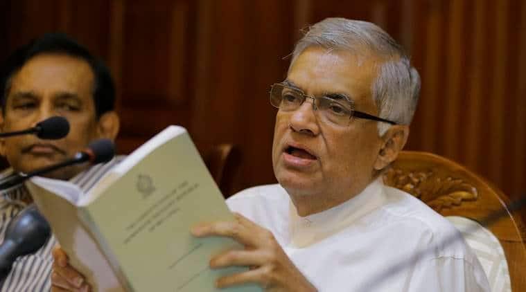 Sri Lanka political crisis: Big boost for Wickremesinghe, Parliament votes against Rajapaksa govt