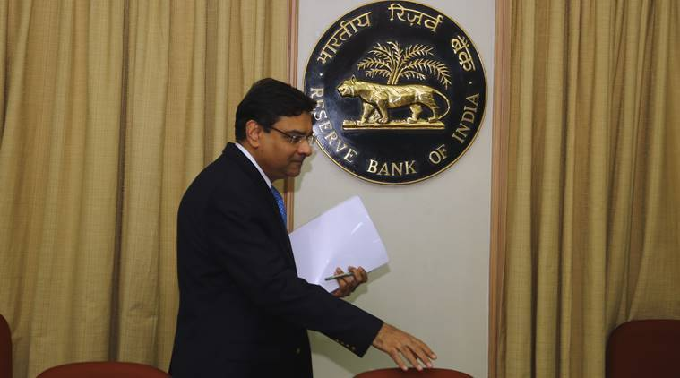 Liquidity crisis: Centre, RBI see eye to eye in public interest