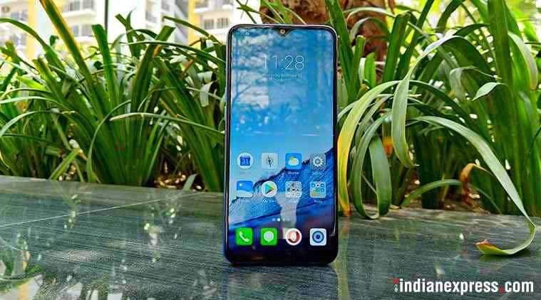 Budget smartphones, smartphones under Rs 15,000, Realme 2 Pro, Xiaomi Redmi Note 5 Pro, Asus Zenfone Max Pro M1, Moto G6, Nokia 6.1 Plus, Honor 9N,