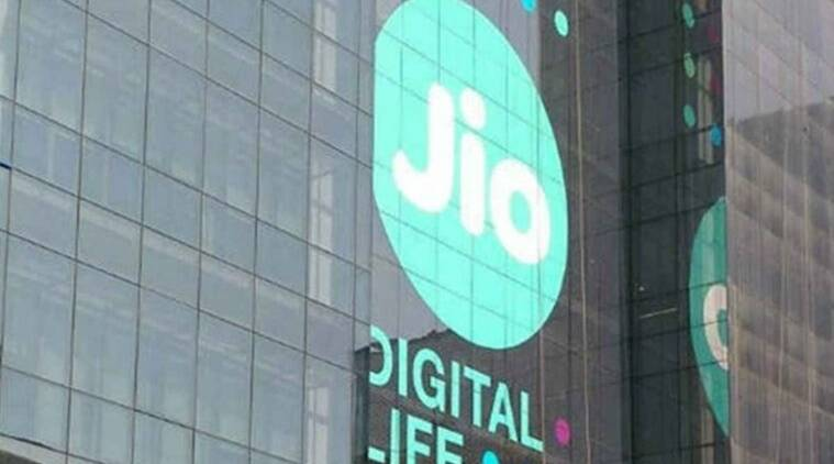 reliance jobs, reliance jio jobs, sales jobs, reliance jio, career in reliance jio, jio vacancies, jio recruitment