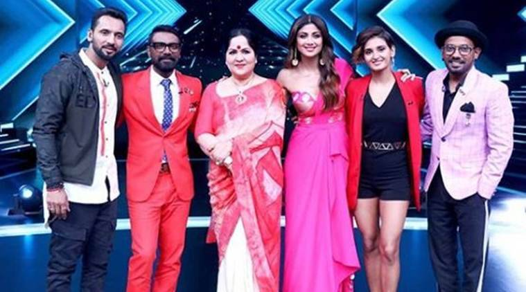 Most watched Indian TV shows: Dance Plus 4 opens with a bang, Kasautii Zindagi Kay 2 drops down TRP chart