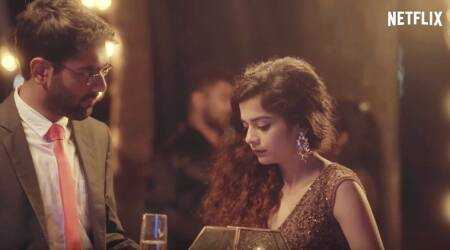 Little Things 2 review: Mithila Palkar's show is a messy, long-winded discussion on love andlife