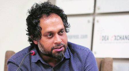#MeToo movement: Riyas Komu accused of misconduct, apologises