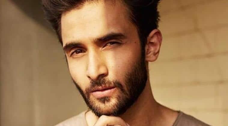rohan mehra is yesteryear actor Vinod Mehra son