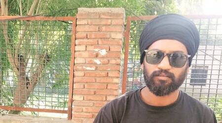 Ludhiana: Cop shot at, hunt on forsuspect