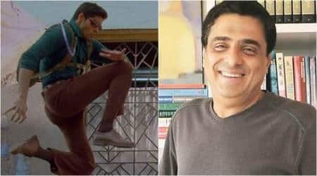 ronnie screwvala on mard ko dard nahi hota directed by vasan bala