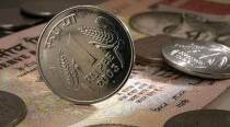 Rupee ends at fresh 2-month high of 71.93 despite oil rebound
