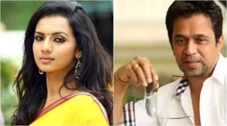 Kannada actor Arjun Sarja accused of harassment, HC to hear his plea today