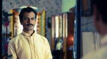 Netflix to move forward with Sacred Games season 2