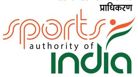SAI orders internal inquiry into athlete's suicide