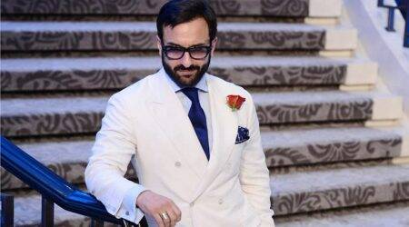 Saif Ali Khan: Jawani Janeman is going to be as exciting as it gets