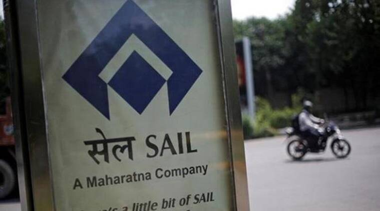 sail jobs, sail recruitment, sail.co.in, operator-cum-technician jobs, junior manager jobs