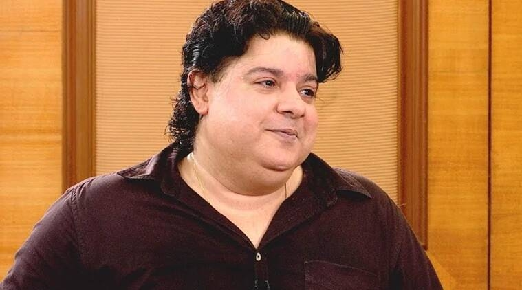 sajid khan harassment allegations