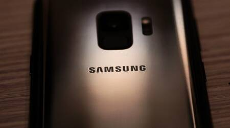 Samsung, Samsung Android Pie upgrade, Experience 10 Samsung, Android Pie updgrades for Samsung phones, Samsung Galaxy Note 9, Samsung phones running Android Pie, Galaxy S9 series, Android Pie features, Android Pie beta for Samsung