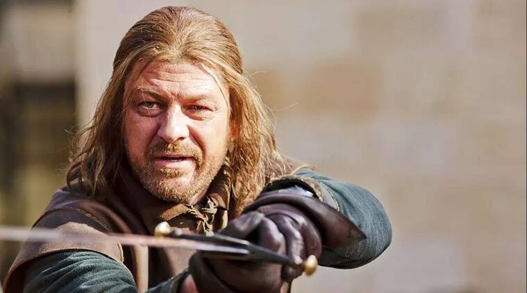 sean bean on returning to game of thrones in prequels