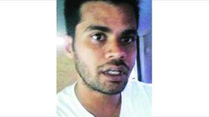 Mumbai: After a yr-long chase, CCTV footage, victims' accounts lead police toQureshi