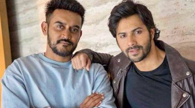 Shashank Khaitan to team up with Varun Dhawan