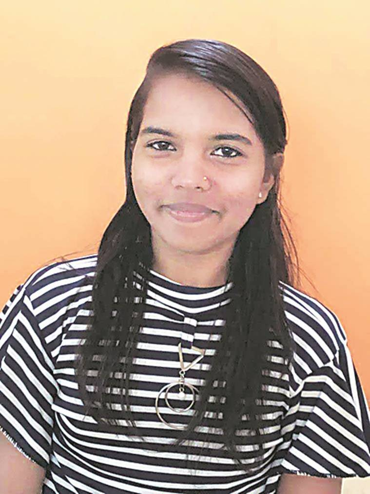 Thane teen campaigning against objectification of women to become Consul General of Canadian consulate for a day