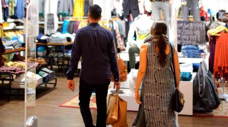 This shopping season use these smart hacks to save money