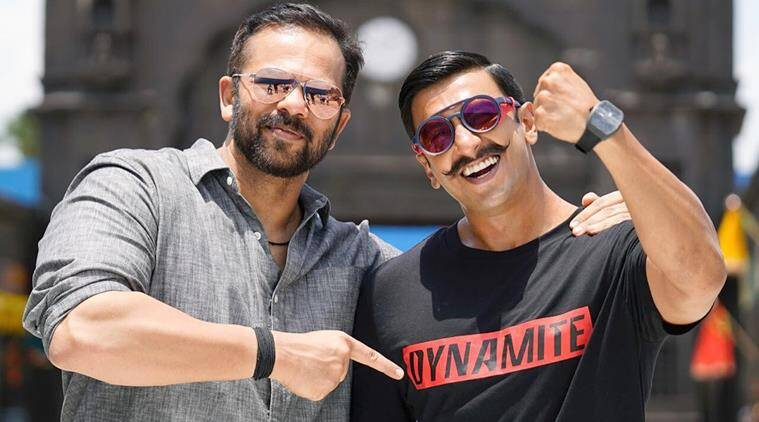 Image result for simmba movie