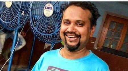 Soumik Sen accused of sexual misconduct, Gulaab Gang producer Anubhav Sinha backs victim