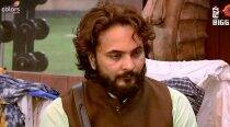 Bigg Boss 12: Sourabh Patel to get evicted from the house, says poll