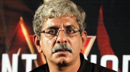 Sriram Raghavan on #metoo