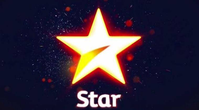 star india sexual harassment committee statement