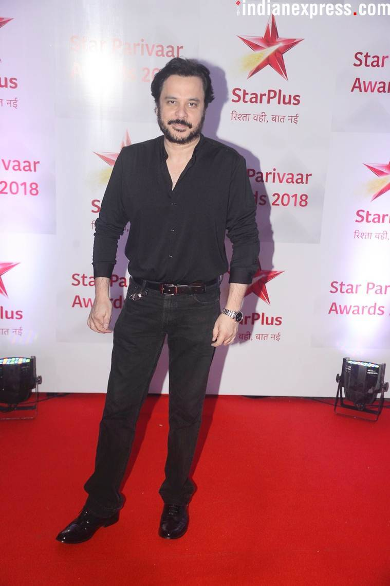 Star Parivaar Awards 2018: Yeh Rishta Kya Kehlata Hai and Ishqbaaaz