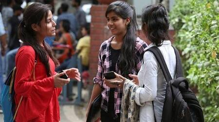 Board exams 2019: Passing marks for Class 10 and 12