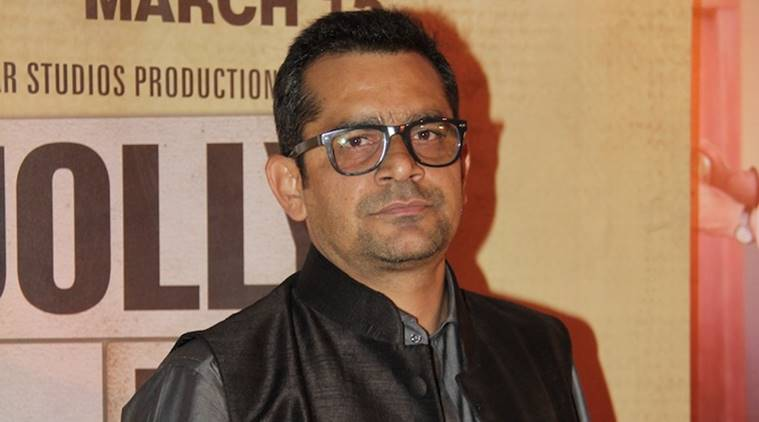 #MeToo effect: Aamir Khan, Kiran Rao withdraw from upcoming project