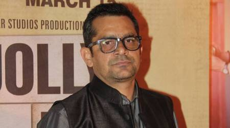 Respect Aamir Khan's decision, will prove my innocence in court of law: Subhash Kapoor