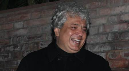 Filmmaker accuses Suhel Seth of sexual assault