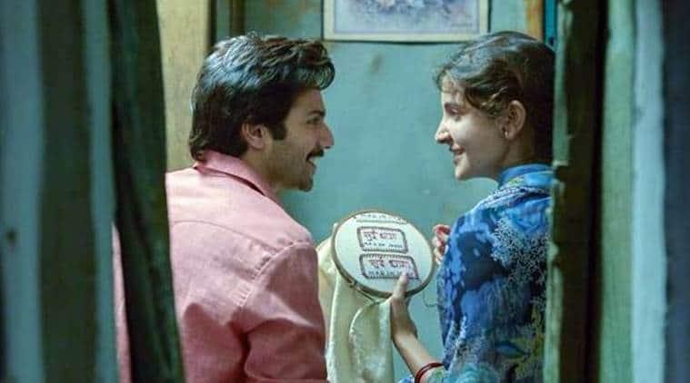 Sui Dhaaga box office collection day 6 Varun Dhawan Anushka Sharma