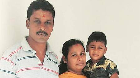 Kerala, Murder convict donates Kidney, organ donation, Kerala organ donation, organ donation law, Indian express