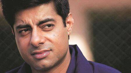 I'll be honest, we don't receive any complaints against powerful names: SushantSingh