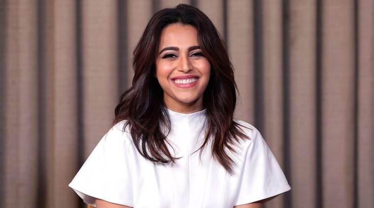 swara bhasker on #metoo movement