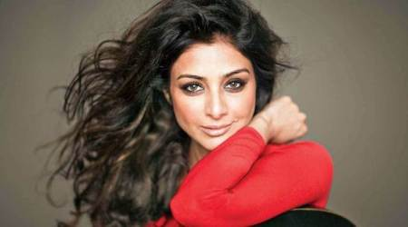 Tabu on Andhadhun: There is really no label you can attach to thisfilm