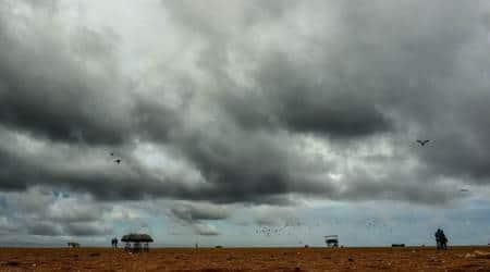 maharashtra, maharashtra rains, rains in maharashtra, maharashtra news, maharashtra monsoon, maharashtra less rains,