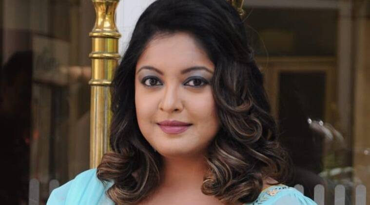 Tanushree Dutta: Many in Bollywood are considering MeToo movement as a controversy