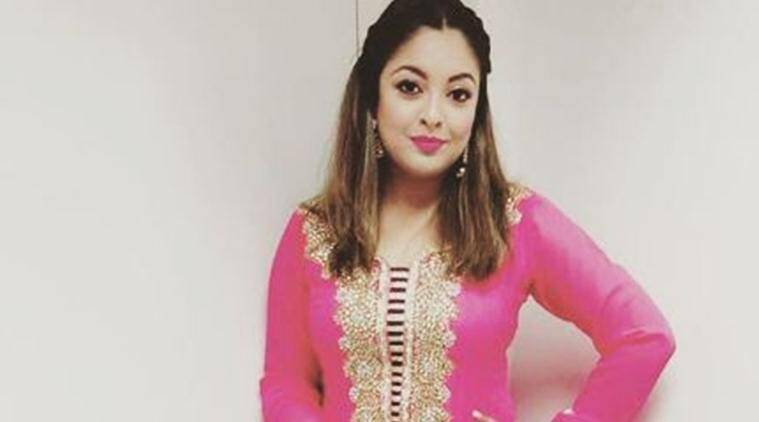Tanushree Dutta receives legal notices from Nana Patekar and Vivek Agnihotri