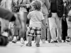 Scared your child may get lost? Teach them these safetytips