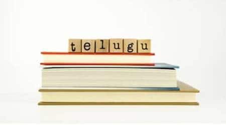 telugu language, USA telugu, telugu speaking population in USA, fastest growing language in USA, Indian languages in USA, Indian express news, indian express