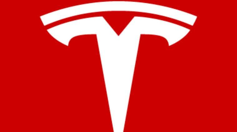 Tesla, Tesla tequila trademark, Teslaquila patent registration, Tesla product range, Elon Musk Teslaquila announcement, Tesla flamethrowers, Musk CEO Tesla, Tesla power banks, Elon Musk tweets