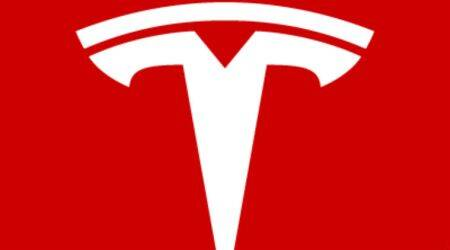 Tesla has actually submitted a 'Teslaquila' trademark application, says Elon Musk
