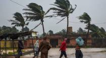Cyclone Titli: Odisha clears damage assistance of Rs 2,770crore