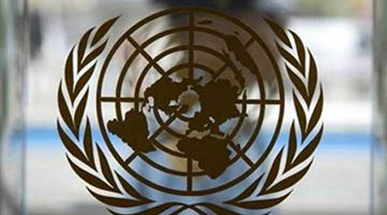 France pushes for India as permanent member of UNSC