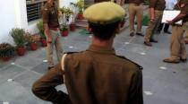 UP police recruitment to start in November for 56,808 posts