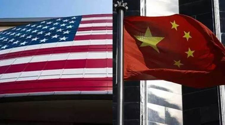 Us, China Haggle Over Toughest Issues In Trade War Talks