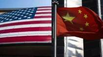 China appears to relax North Korea sanctions: Report to USCongress